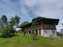 In search of sustainability in Limón: What is sustainability? – The ...