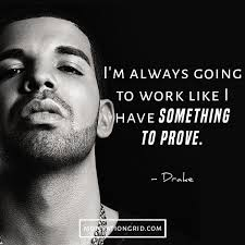 Drake Quotes Gorgeous 48 Powerful Drake Quotes You Need To Know