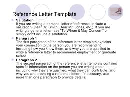 Refernce Letter Template 9 Email Messages For Job Reference Examples Pdf Examples
