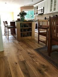 uncategorized steam clean area rug on wood floor using rugsrdwood floors best for dark new pad