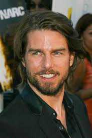 Men Long Hairstyles And Get Ideas How To Change Your Hairstyle