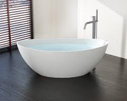 freestanding bathtub bw 03 l
