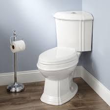 elongated toilet seat padded toilet seat elongated padded toilet seat cover