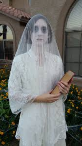 ghost writer costume how to from tabithadumas com
