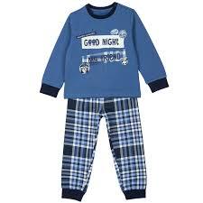 <b>Пижама Chicco</b> — <b>Домашняя одежда</b> — купить по выгодной цене ...