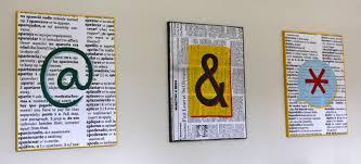 diy office art. Brilliant Diy Super Cheap DIY Pop Art Inside Diy Office T