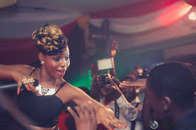Image result for Olamide, Chidinma, Phyno
