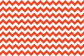 red and white chevron wallpaper. Beautiful Red Intended Red And White Chevron Wallpaper