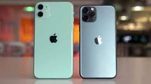 Iphone 11 Ringtone Download Mp3 Mp3 ...