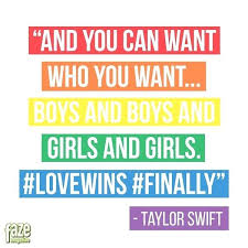 Love Wins Quotes Awesome When Love Wins Quotes And For Prepare Cool True Love Wins Quotes 48