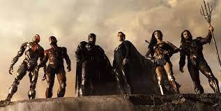 Justice league izle, justice league: Justice League 2 Will Zack Snyder Get A Sequel