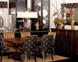 oriental inspired furniture. Brilliant Inspired Back To Quality Design Asian Style Dining Chairs Throughout Oriental Inspired Furniture