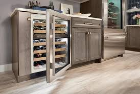 Image Netkatalogus Aj Madison Top Best Undercounter Refrigerators For 2017
