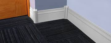 roppe is a leading manufacturer in the mercial flooring industry roppe realizes the importance of offering a range of s readily available to
