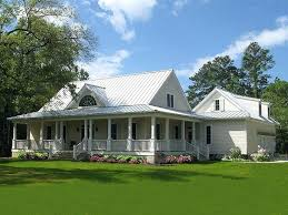 country house plans with porch country house plans inspirational country ranch house plan with wrap around
