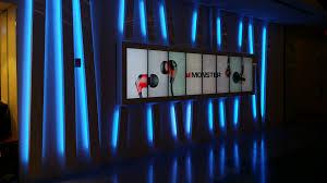 lighting stores in las vegas. Download Lighting Stores In Las Vegas N