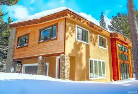 additional photo for property listing at 628 kiowa drive 628 kiowa drive south lake tahoe