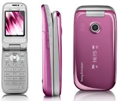 sony ericsson flip phone pink. with all these great features it\u0027s no wonder that the sony ericsson z750i mobile phone is a must-have this season. amaze your friends glossy flip pink e