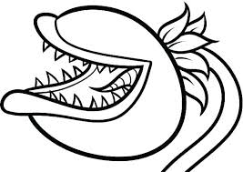 Plants Vs Zombies Coloring Pages All Of Lego Zombie Wuyedh