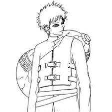 Print and download your favorite coloring pages to color for hours! Top 25 Free Printable Naruto Coloring Pages Online