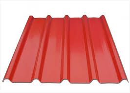 corrugated metal roofing sheets awesome pvdf coated steel corrugated metal roofing sheets used for public