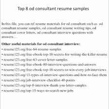 Gis Analyst Resume Gis Analyst Resume Gis Analyst Resume Sample Inspirational