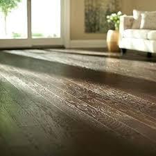home depot rug pads vinyl area rugs flooring area rugs home flooring ideas floors at the home depot rug pads