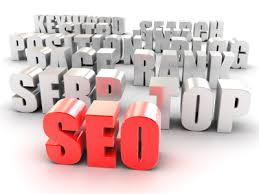 Image result for reliable SEO articles