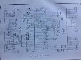 transit mk7 wiring diagram wiring diagrams and schematics ford transit wiring loom diagram auto review release