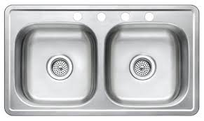 Tuscany 9u0026quot Best Interesting Menards Kitchen Sinks Home