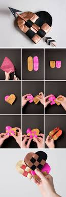 romantic valentines day gifts for him with cute valentines day ideas for him diy plus romantic valentine s day gift ideas for husband together with romantic