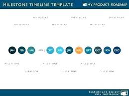 Personal Timeline Template Download Free Timeline Website Templates By Template Html Personal