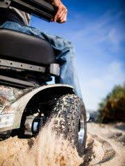 magic mobility frontier v6 wheel change magic mobility power magic mobility extreme x8 off road power wheelchair the best way to access rough