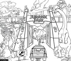 World Coloring Pages Small Printable Coloring Pages And World