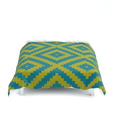 ikea duvet covers rug pattern duvet cover ikea duvet covers gray ikea duvet covers