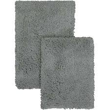 gray bathroom rugs p and yellow rug sets target bath grey blue