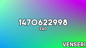 Area codes also give you a good idea. 50 Roblox Song Codes Id S 2020 2021 Youtube