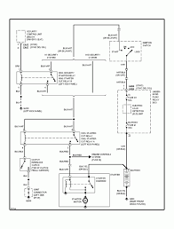 honda civic ignition wiring diagram wiring diagram wiring diagram for 1998 honda civic the