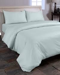 good 400 thread count duvet covers 25 in girls duvet covers with 400 thread count duvet covers