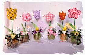 Laura idee creative: primavera!!