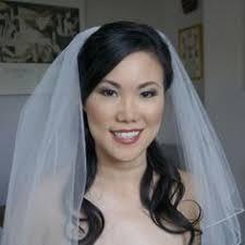 wedding makeup bridal makeup and hairstyle for chinese las in london jamesadisai