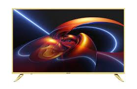 Tổng đại lý phân phối Smart Tivi Asanzo 43 Inch 43AS510 giá rẻ nhất