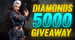 The free fire tournament is the best method to get free diamonds every day. How To Get 100 Diamonds For Free In Free Fire
