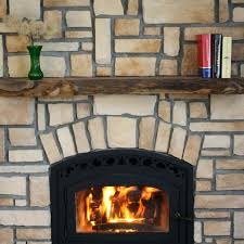 rustic fireplace surrounds rustic fireplace mantel contemporary shelf hand edges and distressing enhance stylish natural rustic