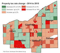 New York State Tax Chart 2015 Quotes About Tax Rates 74 Quotes