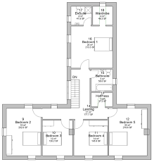 sumptuous 4 floor plans for houses in ireland house modern hd marvelous idea 5 cottage house designs ireland old style