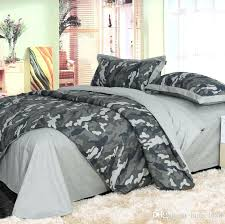 camo bedding best quality uflage army sets king queen full size pure cotton at camo bedding twin sheets