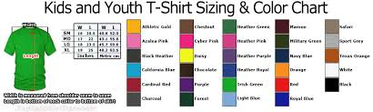 North Face Europe Size Chart Blank T Shirts Size Charts