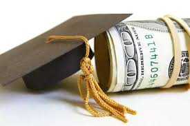Scholarships Based On Sat Scores Is It Possible To Receive Scholarship From Sat Score Quora