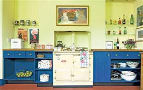 painting kitchenPainting Kitchen Units  How to Paint Kitchen Units and Kitchen